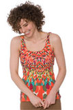 X-Long Cozy Cami Voedingstop_11